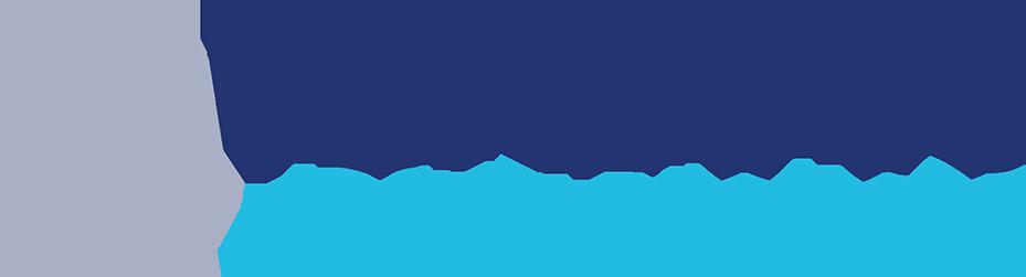 Igneous Asset Finance