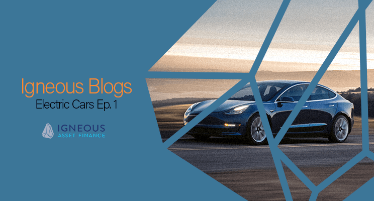 Tesla 3 – Answering your questions